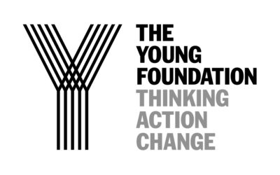 The Young Foundation
