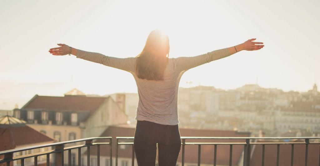 What is Self-Esteem? 3 Theories on the Function of Self-Esteem
