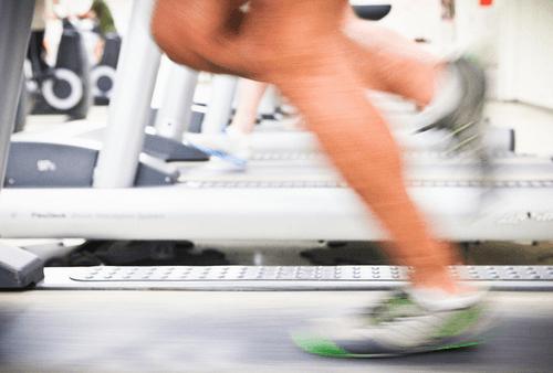 The Hedonic Treadmill Theory