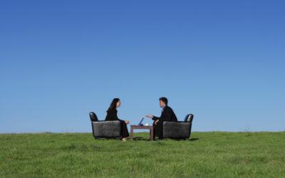 Positran: Psychology For Positive Transformation