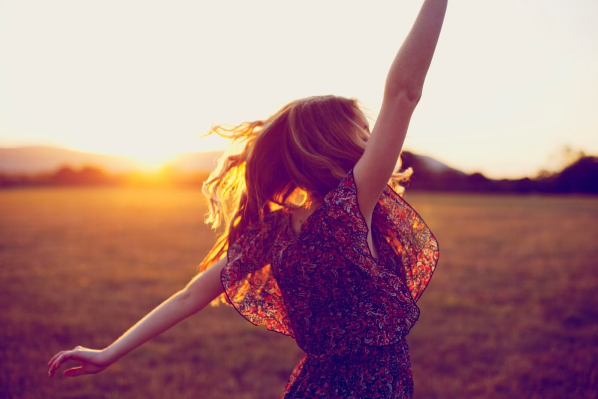 2 Types of Happiness: Hedonic and Eudaimonic Well-being
