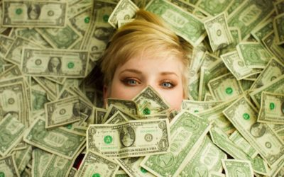 Can Money Make You Happy? The Latest Findings on Money and Well-being