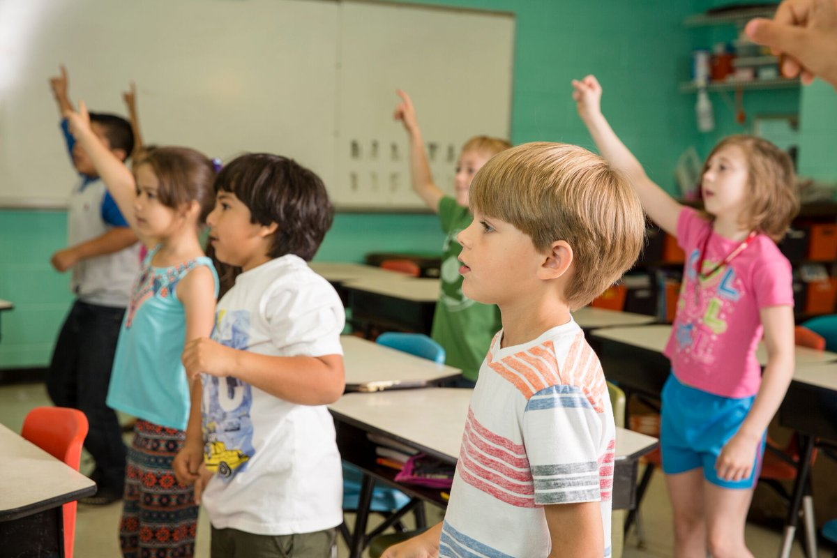 How do We Teach the Skills of Well-being to Students teaching happiness