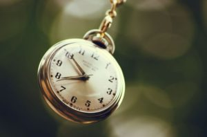 The Paradox of Time Management slow down and enjoy life